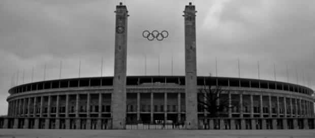 El Olympiastadion tendrá una final de Champions