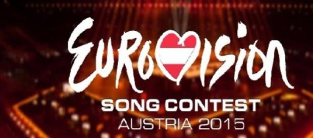 Eurovision Song Contest 2015 Vienna: diretta tv