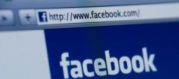 Facebook publicará las noticias en su plataforma