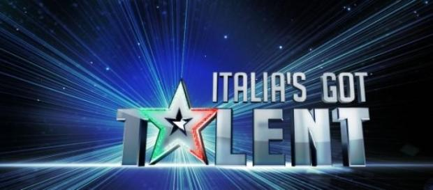 Finale Italia's got talent 2015: diretta tv
