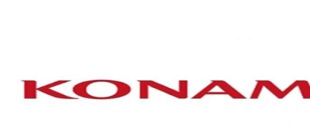 Konami, marca japonesa creadora de videojuegos