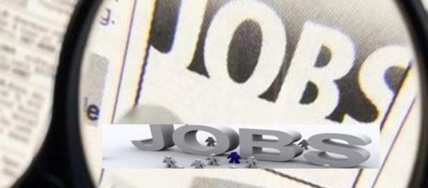 Locuri de muncă în Europa pentru români