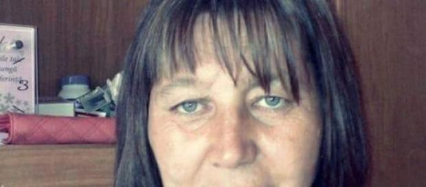 Mariana Mocanu 49 ani Vulcan ( Hunedoara)