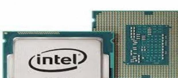 Procesoare Intel, procesarea grafica Intel Gen 8