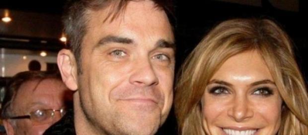 Robbie Williams acuzat de hărţuire sexuală