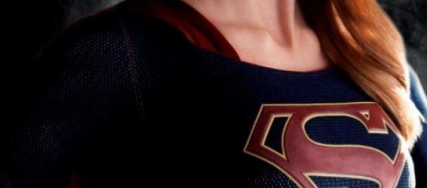 Supergirl atterrit en automne 2015 sur CBS.