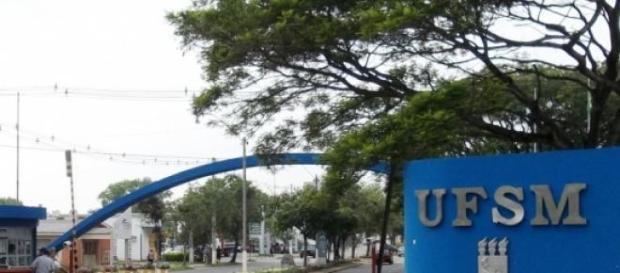 UFSM abre 1.591 mil vagas de pós-graduação