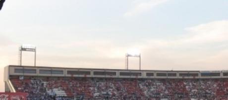El Vicente Calderón recibe el Atlético-Barcelona