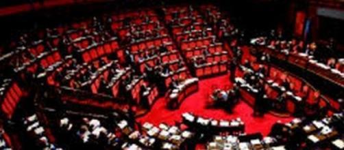 Caos Pensioni, tensione tra  Renzi e Padoan