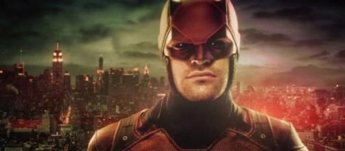 Cómo puede ser la segunda temporada de 'Daredevil'