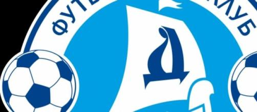 Dnipro progress into the Europa League Final