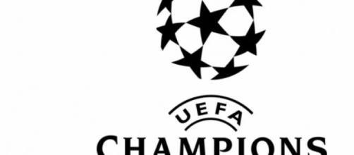 Finale Champions League: info sui biglietti
