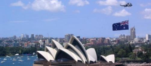 Governo australiano oferece bolsas de estudo