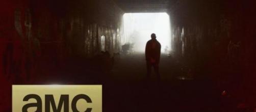 Imagen de la primera promoción