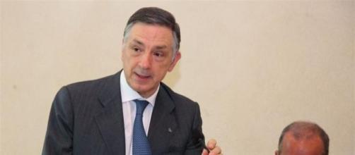 Ing. Luciano Gobbi, presidente Banca di Piacenza