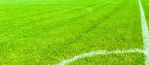 Pronostici Serie A  36esima giornata