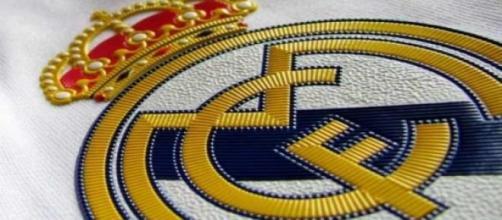 Real Madrid interessado em Alex Sandro
