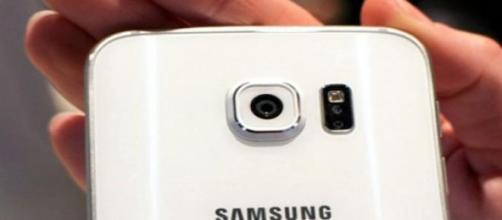 Samsung Galaxy S6, prezzo.