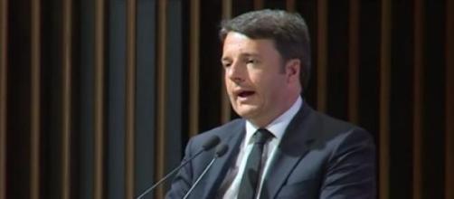 Scuola, ultime notizie 15/5: Renzi
