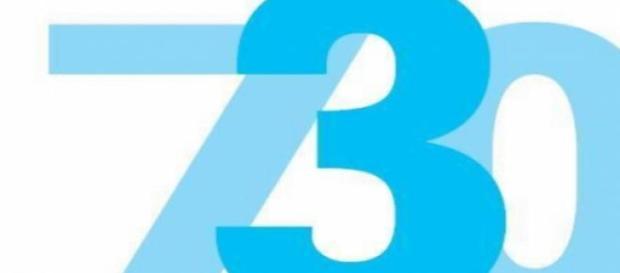 730 2015 esonero dalla presentazione se il datore di for 730 dichiarazione