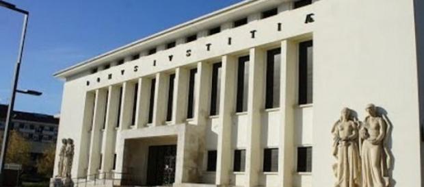 Arguido foi ouvido no tribunal de Santarém