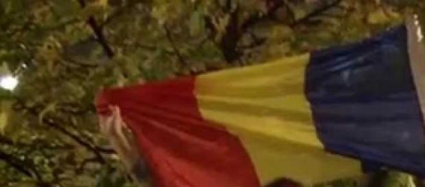 Diaspora este tot România