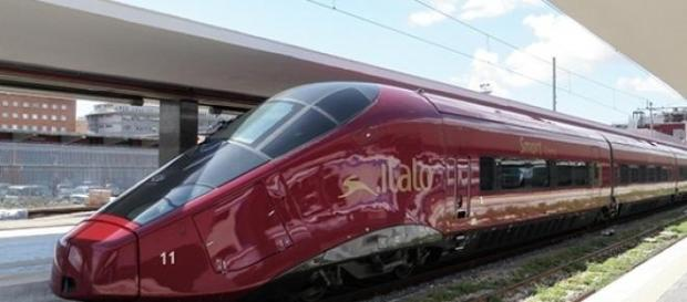 Expo 2015 in treno, offerte Trenitalia e Italo NTV