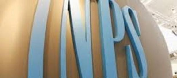 Naspi 2015, Inps: new su requisiti e calcolo