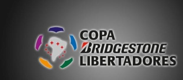 Os jogos decisivos da Taça Libertadores