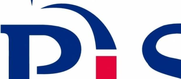 PiS prowadzi w sondażach parlamentarnych