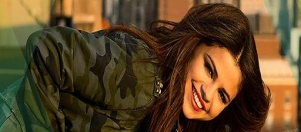 Selena Gomez: Ist ihr das Lachen nun vergangen?