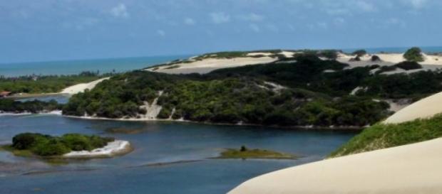 USP oferece curso gratuito de Oceanografia
