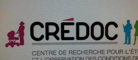 Le CREDOC et les Français dans leurs habitudes