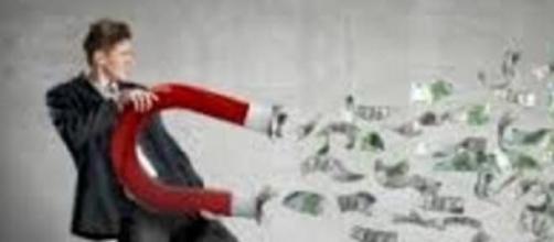 Come ottenere il rimborso degli arretrati pensione