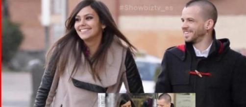 Cristina Pedroche y David Muñoz se casarán pronto