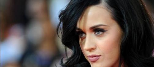 Katy Perry deja en ridículo a Unicef