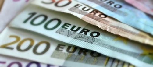Pensioni Inps, focus al 16 maggio sul pubblico