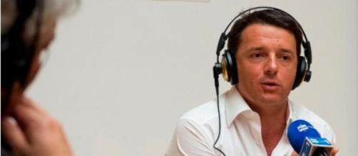 Riforma pensioni, atteso decreto Renzi