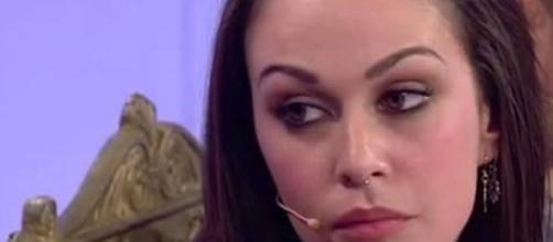 Valentina verso Andrea, e se ritornasse Mariano?