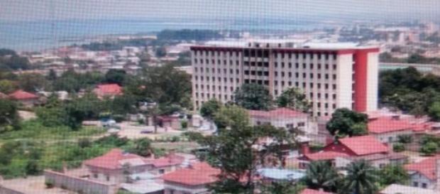 Bujumbura, capitale paisible du Burundi ?