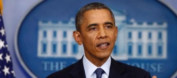 Casa Bianca annuncia uccisione capo dell'Isis