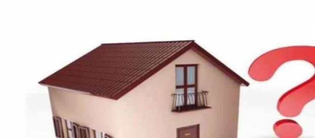 casa tasse sugli immobili 2015