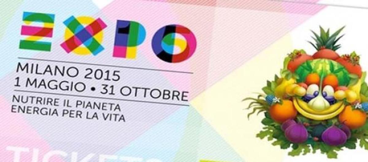 Biglietti Expo 2015: dove acquistarli, gli sconti e i prezzi per ...