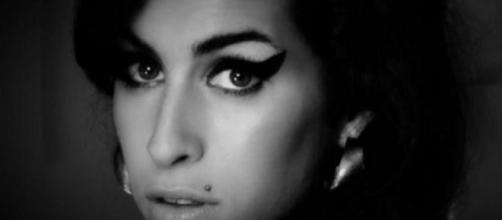 Amy Winehouse es ya una leyenda