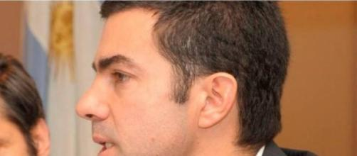 Juan Manuel Urtubey va por la reelección