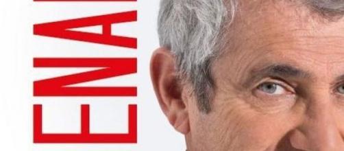 """Michel Boujenah raconte sa """"vie rêvée""""."""