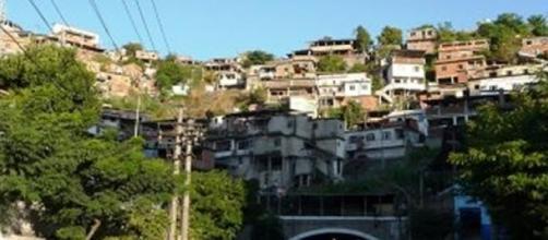 Niterói, cidade sem planejamento
