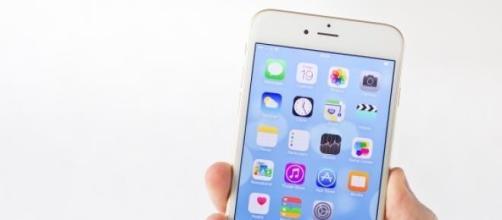 Os novos iPhones devem ser lançados em setembro.