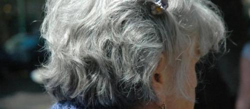 Pensioni, ultime news al 17/05 sui rimborsi Inps