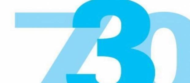 730 modello unico dichiarazioni 2015